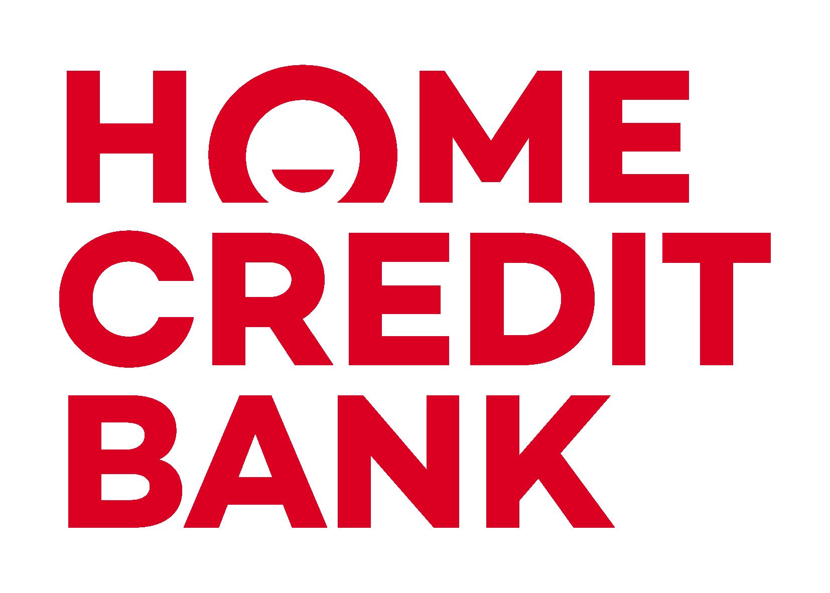 Взять быстрый кредит наличными в воронеже как проверить остаток кредита через интернет